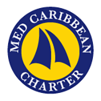 Med-Caribbean Charters