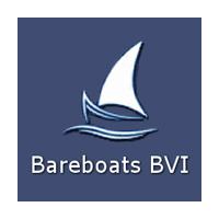 Bareboats BVI