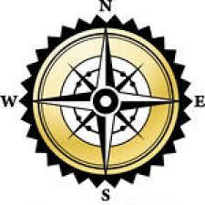 The Captains Compass