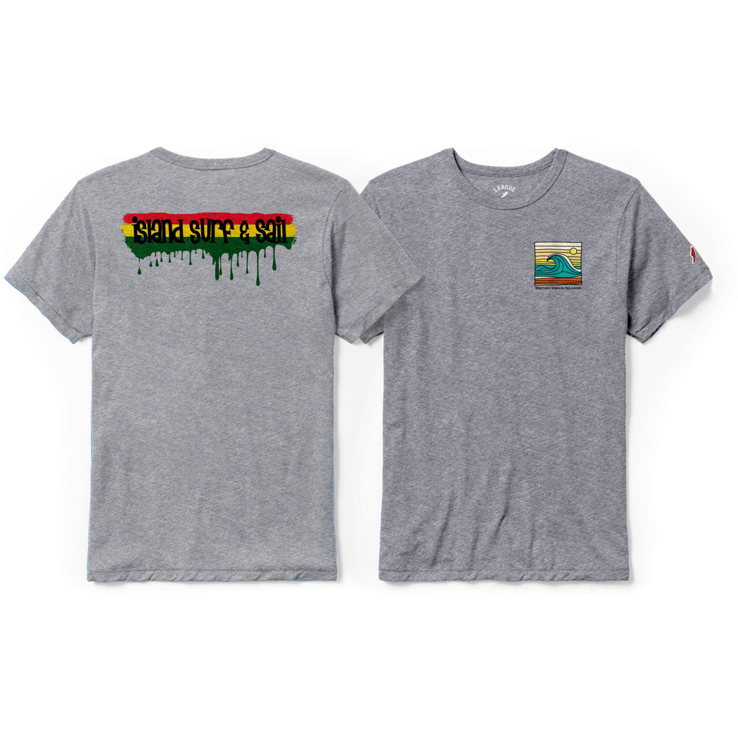 mens shirt 2